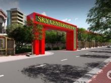 cần bán gấp lô đất kế KCN BECAMEX,giá rẻ siêu lợi nhuận