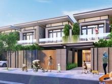 Đất dự án kontum sinh lời cao,thanh khoản cao,giá rẻ chỉ 399 triệu /lô !