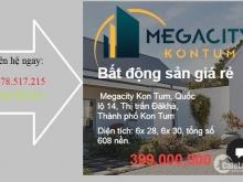 Làm thế nào để hóa giải cung mệnh xấu. Hãy đến với Megacity!!!