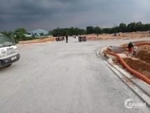 Bán đất dự án SHR liền kề quốc lộ 13 ngay KCN Mỹ Ph
