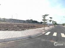 Đất Vị Trí Đẹp Ở Thị Xã Thuận An. Đã Có Sổ Riêng Và Ngân Hàng Hỗ Trợ