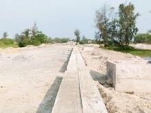 Ra mắt dự án mới ven sông Cổ Cò, giá gốc chủ đầu tư, chiết khấu vàng.