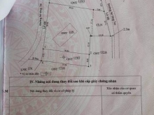 Chính chủ bán lô đất bê tông 3m La Thọ 1, Điện Hòa, Điện Bàn, Quảng Nam