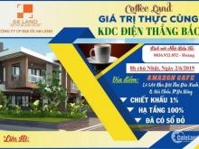 Kính Mời Quý Khách Tham Dự Buổi Cafe Bđs Cty 68land Với 3 Dự Án lớn Nằm Tại Điện Thắng,Điện Bàn,QN