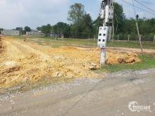 [HOT] CHỈ VỚI 750 TRIỆU lô đất đối diện dự án Golden Star Riverside, 5*26m