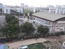 Bán mặt bằng đất thổ cư 305m2 tại Văn Phú, chia lô thoải mái, giá 70tr/m2