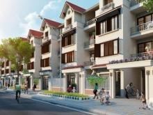 Chính chủ bán gấp liền kề B2.3 KĐT Thanh Hà quận Hà Đông giá cực rẻ.