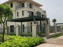 Bán gấp nền nhà phố thương mại, biệt thự biển khu Hà Tiên Venice Villas, 1 tỷ 4, sổ đỏ. 0941876878