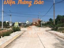 Cơ hội đầu tư đất giáp Hòa Phước giá chỉ 15tr/m2 có sổ lh 0905845504