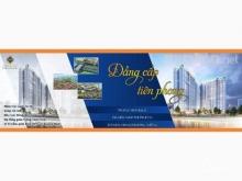 Mở bán dự án trung tâm thị trấn 2 mặt tiền quốc lộ giá rẻ đầu tư GREENCOMPLEX