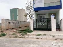 Đất Thật - khu dân cư An Lạc 2 - năm gần khu Tên Lửa Bình Tân,