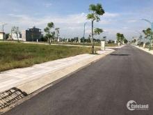 Định cư nước ngoài nên Tôi cần bán đất sổ hồng riêng 100% giá rẻ hơn thị trường 200tr trục chính đường Trần Văn Giàu, Vĩnh Lộc B .Bình Chánh.