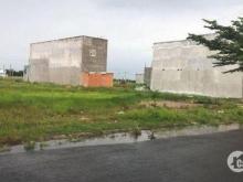 Bể nợ bán gấp đất mặt tiền Phong Phú Bình Chánh 168m2 2,1 tỷ liên hệ 0796053704