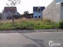 Chia tài sản bán nhà 152m2 ngay Phong Phú Bình Chánh 2 tỷ gọi ngay 0796053704