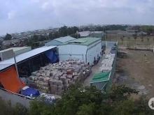 Cần vốn bán gấp lô đất 48m2 Võ Văn Vân, VLB