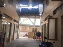 [Nhà trọ CHÍNH CHỦ]Cần bán lại 110m2 có sẵn 5 phòng trọ,MT đường Võ Văn Vân – 1.2ty 0346015619