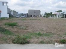 Bán gấp nền đất 1850m2 MT Hưng Nhơn chỉ với 2,5tr/m2 LH 0772.955.175 Chú Chiến