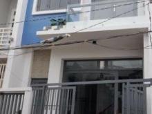 Cần bán gấp căn nhà hẻm xe hơi 90m2 đường Đỗ Văn Dậy, Hóc Môn, 3PN, 2WC, giá 900tr, LH: 0907639419