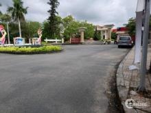 Mặt tiền Nguyễn Bình DT 81m2 bán gấp 1.85 tỷ, lh 0931403041