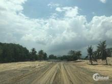 Đất nền ven biển Lagi BÌnh Thuận cam kết lợi nhuận