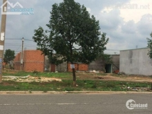 Thiếu hụt vốn kinh doanh sang gấp 360m2 đất đô thị mới mặt tiền đường 16m sổ đầy đủ thổ cư 100%, LH Chú Thiện 0901.445.855