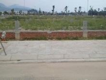 Đất nền có móng Ecocharm, Liên Chiểu, Đà Nẵng