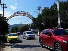Cần tiền bán gấp lô đất đường Hoàng Văn Thái. Giá chỉ từ 2,08 tỷ. LH 0934 924442