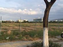 Ra mắt đất nền Nguyễn Sinh Sắc, Trục đường lớn nhất Quận Liên Chiểu, Đà Nẵng