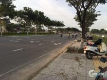 Đất nền trung tâm Đà Nẵng - đầu tư lâu giá trị sốc