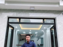 Hot Đất Nguyễn Sơn 36. 5m2 chỉ 2 tỷ ngõ rộng 4m mặt tiền 6m khu phân lô hàng không.