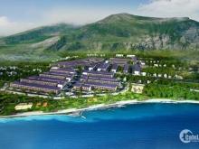 Đất nền đô thị Bà Rịa Vũng Tàu có cam kết mua lại