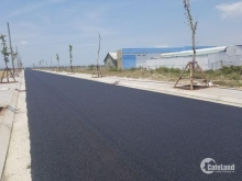 Đất mặt tiền TL44A sổ đỏ xây dựng tự do gần TTHC tỉnh chỉ 990tr- 0918257070