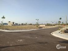 Dự án Vàng cho nhà đầu tư-Bà Rịa Gold City- sổ riêng- giá 900 triệu