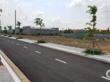 Đất giá chỉ 930 tr mặt tiền đường 40m ngay trung tâm hành chính tỉnh– 0918257070