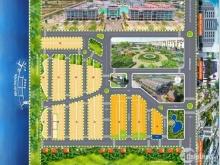 Đất nền dự án 3S City Long Hưng giá hot nhất thị trường chỉ từ 8tr5/m2