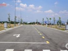 Đất đường T-5 KĐT An Bình Tân Nha Trang, có sổ hồng, sát VCN Phước Long, giá 25 triệu/m2