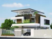 Đất bán khu đô thị Vĩnh Điềm Trung Nha Trang, giá 3 tỷ 1 đường B6