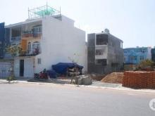 Bán đất khu đô thị phước long A nha trang, 97m2 giá 2ty8, xây dựng cấp sổ ngay