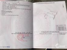 Cần Bán Lô Đất Phước Hạ Phước Đồng Nha Trang Khánh Hòa Giá Rẻ
