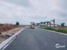 Cần ra gấp lô đất mega city 2 ngay TTHC Nhơn Trạch Đồng Nai giá đầu tư