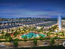 Eco Villas khu biệt thự ven sông hàng đầu Cần Thơ, chỉ 22 triệu/m2 tại Quận Ninh Kiều