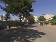 Bán lô đất MT Nguyễn Văn Hưởng - Đường 79, Q.2, giá 20-25tr/m2, SHR,sang tên ngay.LH 0522093442 Nhi