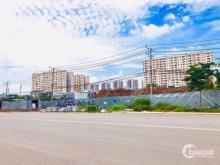 Đất nền mt Lương Định Của chỉ còn duy nhất 4 lô. lh 0939294813