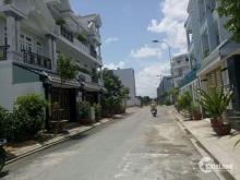 Đất đường Hoàng Quốc Việt,Phú Mỹ,Q7 ngân hàng thanh lý nhanh 120m2,giá 1.9 tỷ.LH 0924460092