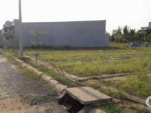 Bán gấp lô đất MT Lê Bôi, KDC Phú Lợi, Q8, cách UBND phường 200m, DT 100m2, giá 17-25tr/m2. LH 0938434286
