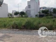 Chính chủ bán gấp lô đất mặt tiền đường bưng ông hoàn, quận 9. 70m2/650 triệu. LH;0378875280 Linh.