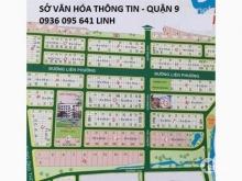 Bán đất khu vực phường phú hữu, quận 9. Liên hệ 0936 095 641 Ms Linh