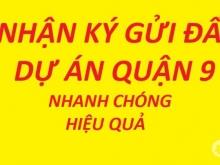Chuyên d/a ĐH Bách Khoa đường Đỗ Xuân Hợp Phú Hữu Q9