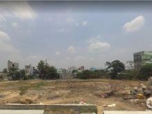 Đất nền Hot đường Tăng Nhơn Phú, Quận 9. 85m2 Giá 1,49 tỷ. Sổ Riêng. Lh: 0935630698