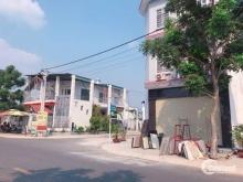 Bán Gấp 5 nền Shophouse Mt An Dương Vương Thuận tiện kinh doanh buôn bán